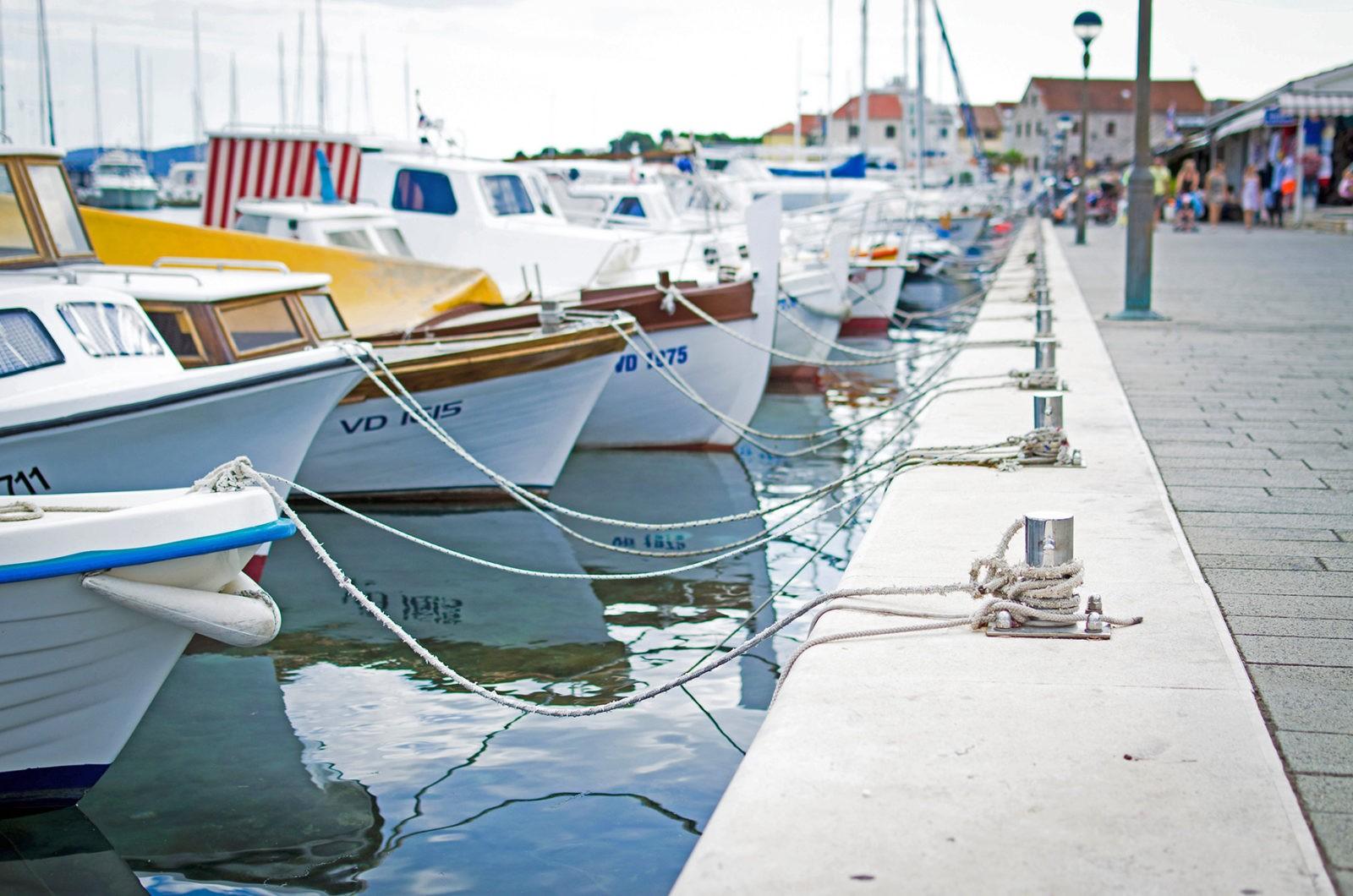 Skal du købe båd? Ti ting du skal spørge sælger om