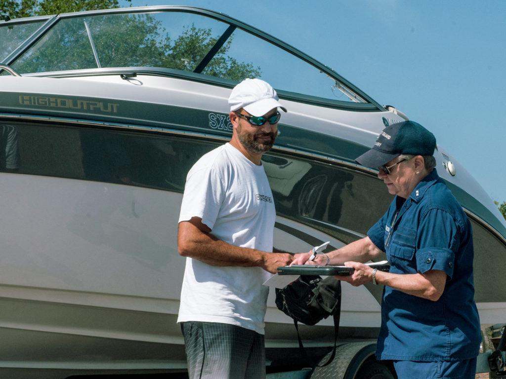 Salg af båd: hvordan og hvor sælger jeg min båd?