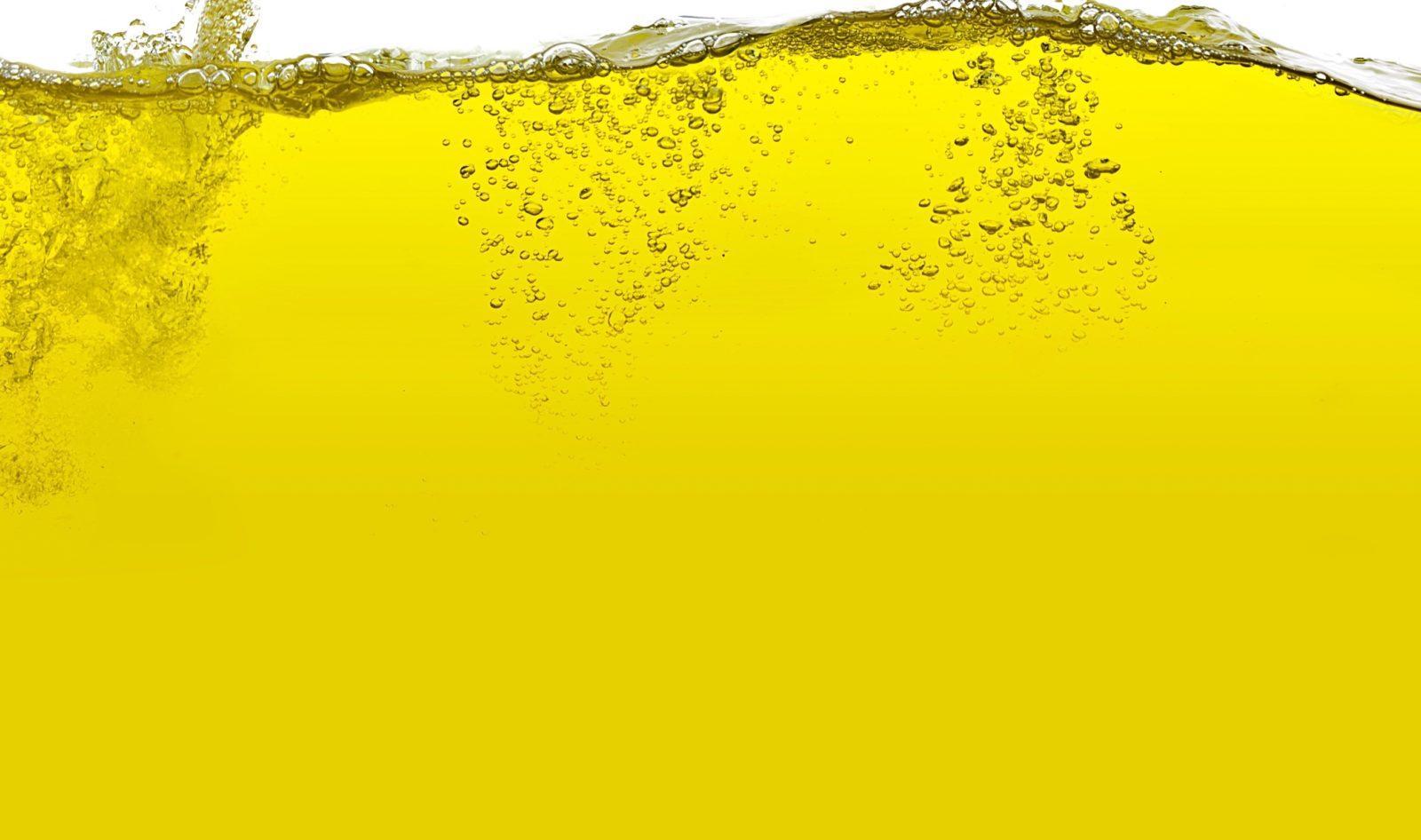 Dieselpest - hvordan fjerner jeg alger i dieseltank?